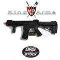 FUCILE M4 COLT M7A1 KING ARMS
