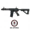 """M4 G&G CM16 WILD HOG 7"""""""